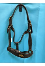 Horse Leather Halter