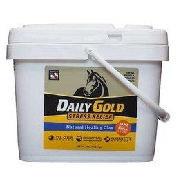 Redmond Daily Gold 25lb