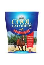 Cool Calories 100 20lb