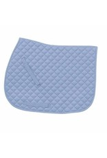 Imperial Close Contact Pad
