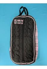 Kensington Bridle Bag Pink