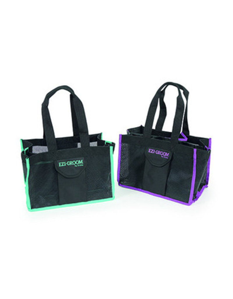 Ezi-Groom Grooming Kit Bag