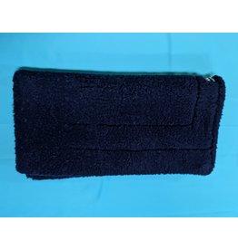 Cool Back Orthopedic Fleece 30x30