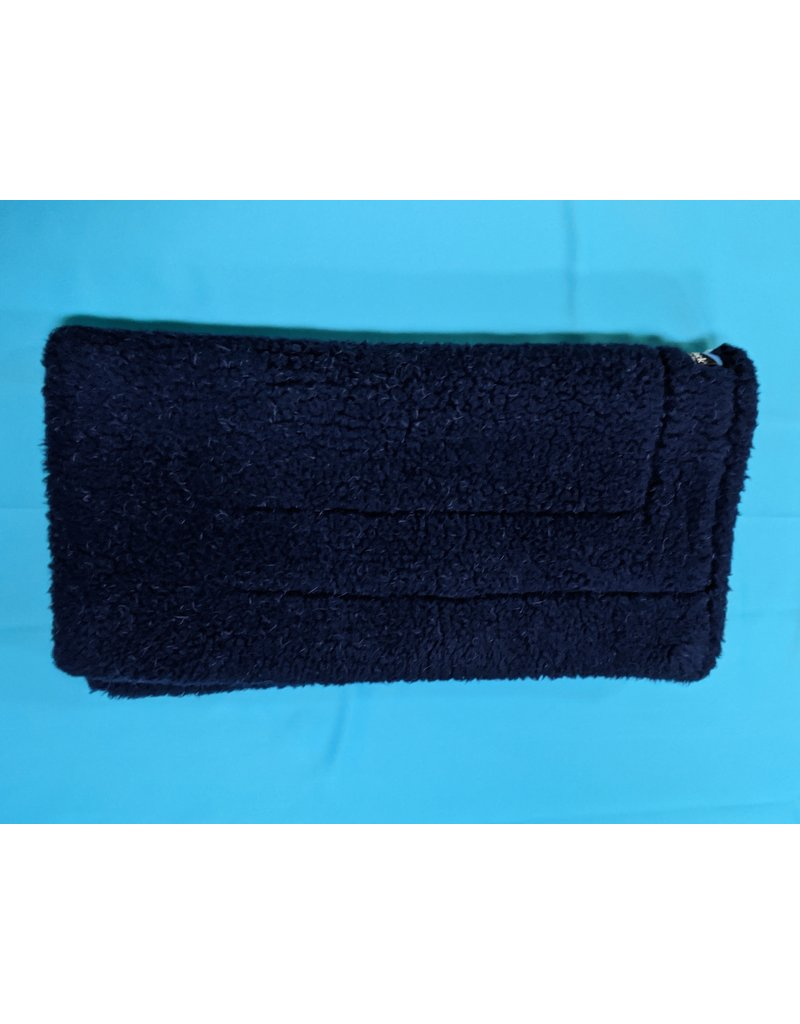 Cool Back Orthopedic Fleece 30x30