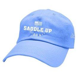 Stirrups Clothing Saddle Up Cap
