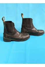 Equistar Paddock Boot Child 13