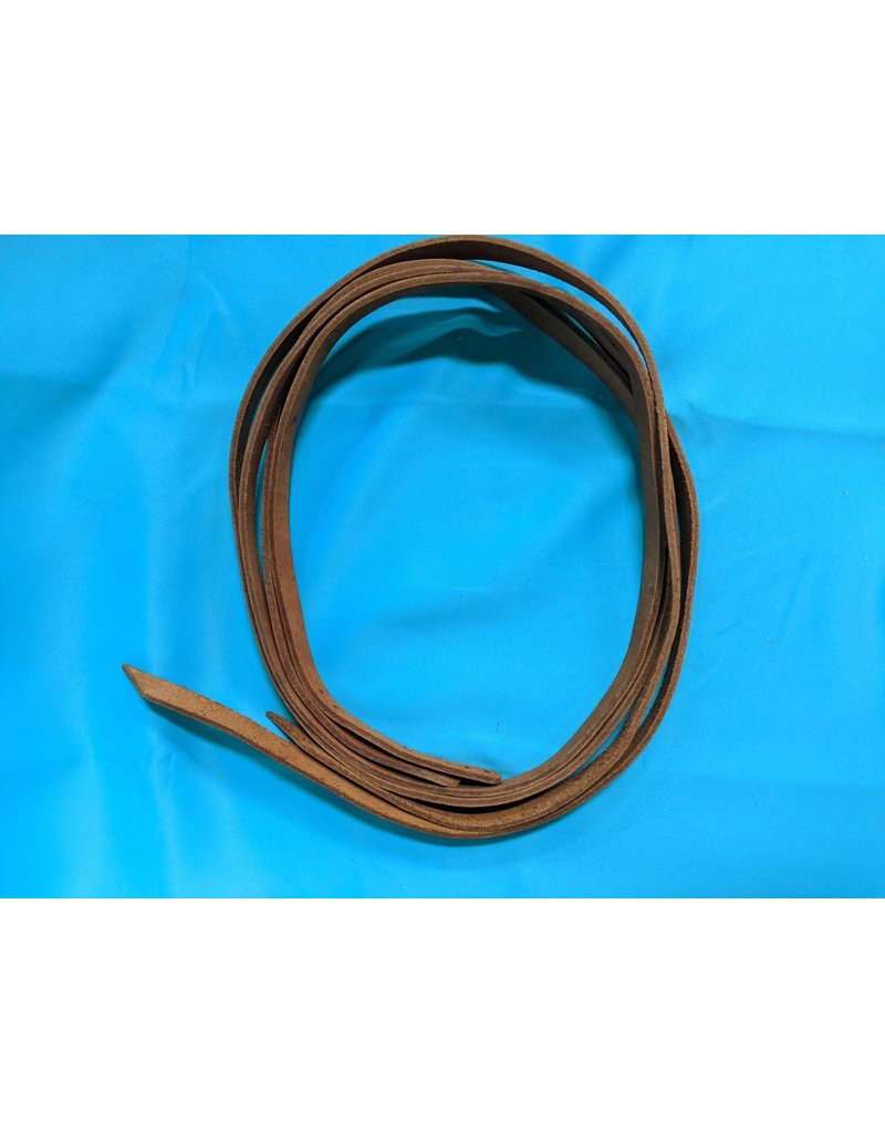 Assorted Leather Reins (Sets of 2)