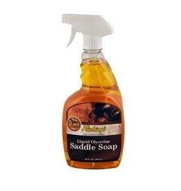 Glycerine Saddle Soap 320z