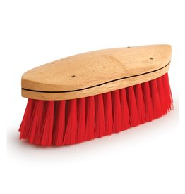 Equestria Legends Big Red Grooming Brush