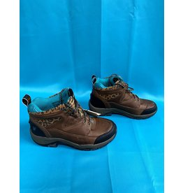 Ariat Terrain Pro Hiker Ladies 7