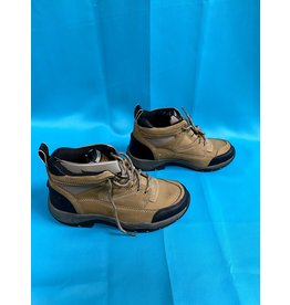 Ariat Terrain Tan Ladies 7
