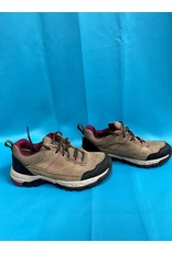 Ariat Skyline Lo Lace Hiking Shoe Ladies 7