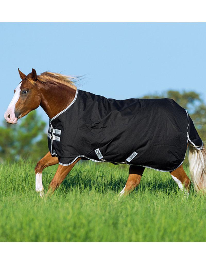 Horseware Ireland Amigo Stock Horse Turnout 200g