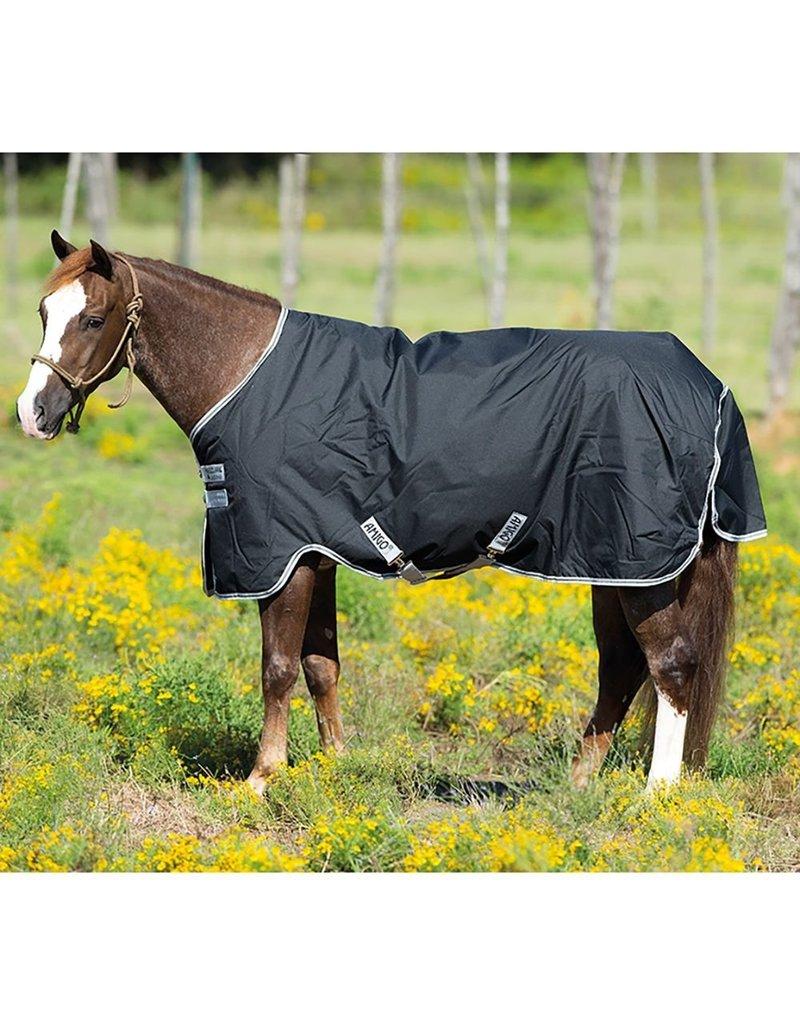 Horseware Ireland Amigo Stock Horse Turnout 0g
