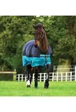 Horseware Ireland Mio Turnout 0g