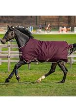 Horseware Ireland Amigo Hero Ripstop Turnout 200g