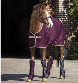 Horseware Ireland Amigo Jersey Cooler