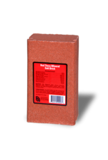 Roto Salt Co Mineral Salt Brick