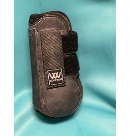 Woof Wear Tendon Boots Sm/Med