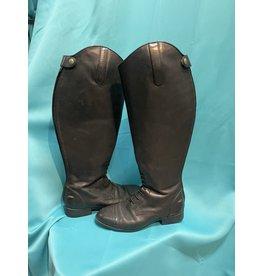 Ariat Ariat Tall Boot Wide Calf Sz 8/9