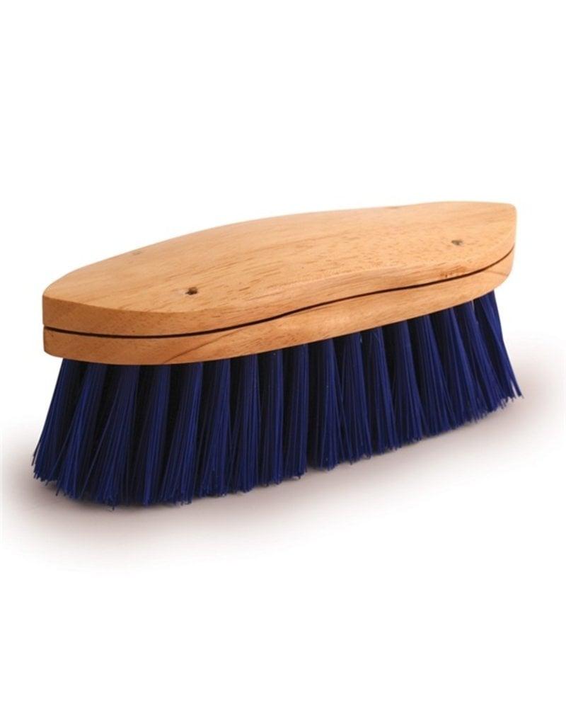 "Equestria Legends Blue Boy Grooming Brush 8-1/2"""