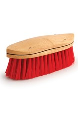 """Equestria Legends Big Red Grooming Brush 8 1/4"""""""