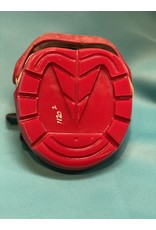 Renegade Red Renegade Trail Boot size 1.5