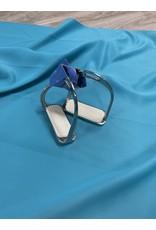 Coronet Coronet Safety Stirrups Size 6