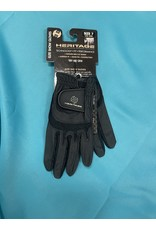 Heritage Heritage Show Gloves Size 7