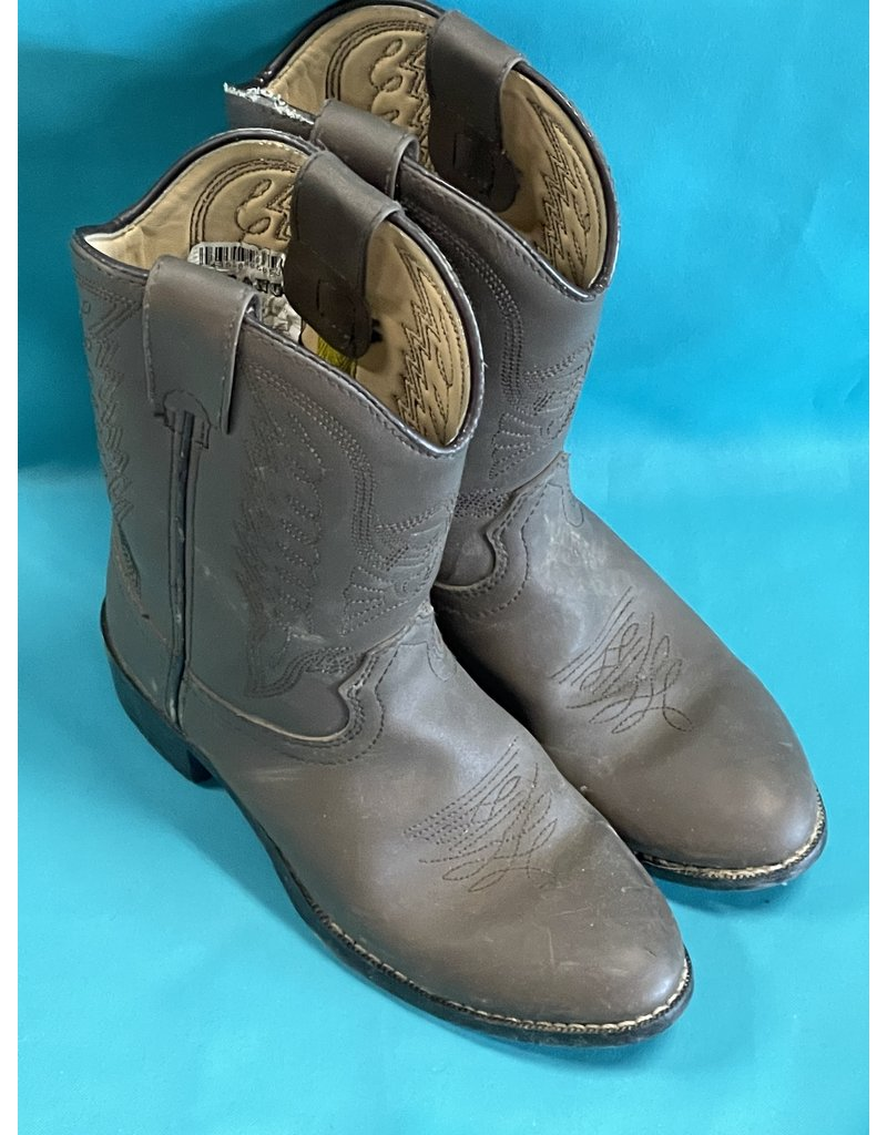 Durango Durango Boots Brown C1