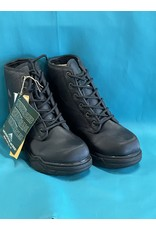 Mountain Horse Rimfrost Paddock Boot Black Y2