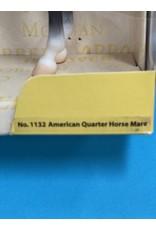 Breyer Breyer American Quarter Horse Mare #1132