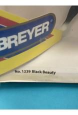 Breyer Breyer Black Beauty #1239