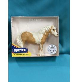 Breyer Breyer Misty of Chincoteague #20