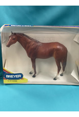 Breyer Breyer Secretariat #1187