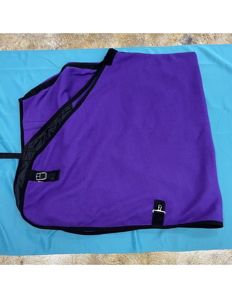 """76"""" Cooler Purple"""