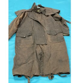 Outback Trading Company Outback Trading Co. Duster Medium