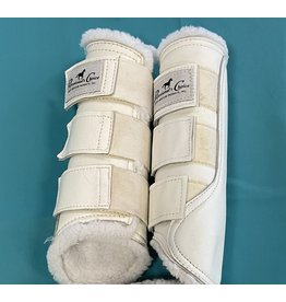Professional Choice Protection Boots XL