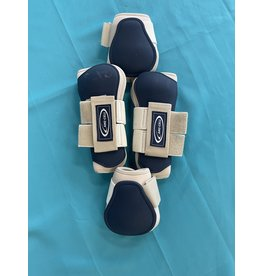 Lami Cell Tendon Boots