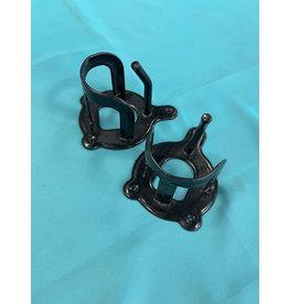 Bridle Hooks
