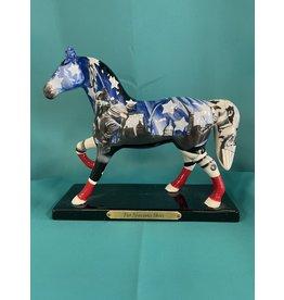 Painted Ponies Painted Ponies For Spacious Skies