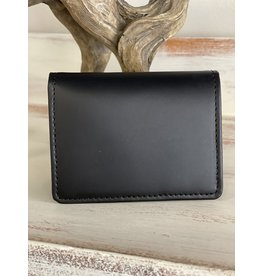 Brighton Forbes Tri-Fold Wallet