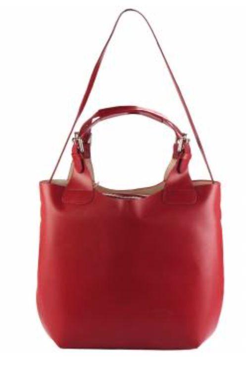 VinetteRose VRB: JESSIE - Shoulder Bag