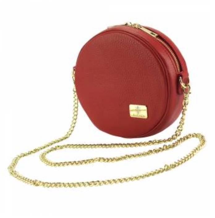 Crossbody Bags, Shoulder Bags,, Basic Handbag,