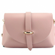 VinetteRose VRB: LEE - Mini bag - Rosa