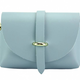 VinetteRose VRB: LEE - Mini bag - BabyBlue