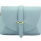 VinetteRose VRB: LEE - Mini bag - BabyBlue