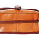 VinetteRose VRB: Salena - Shoulder Bag (Tan/Brown)