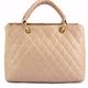 VinetteRose VRB: Melania Handbag M/L - ROSA/PINK