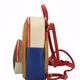 VinetteRose VRB: ALYSSA Backpack-multi